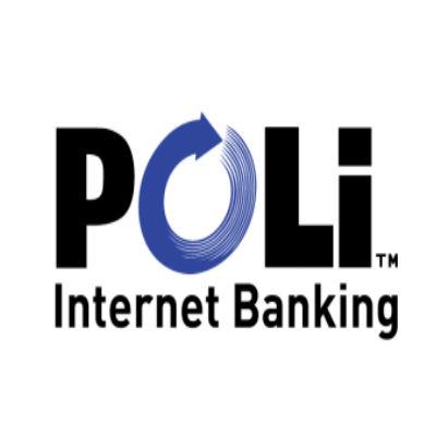 在线娱乐场存取款方式:POLi