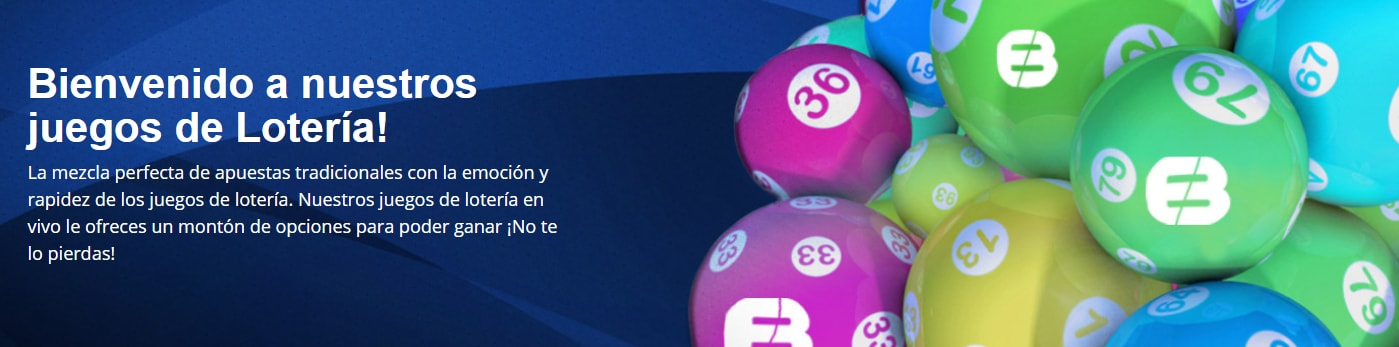 LOTERIA-ONLINE-EXCLUSIVE-BET