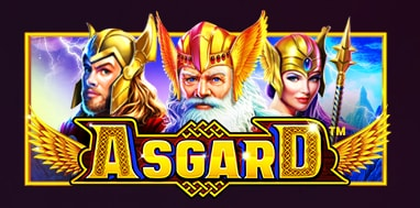 asgard-pragmatic