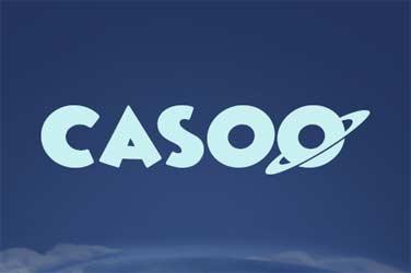 Казино Casoo