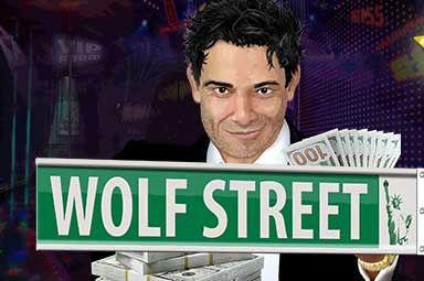 Wolf Street