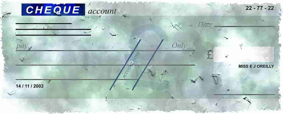 pago-cheque