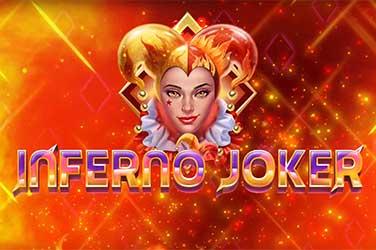 Inferno Joker