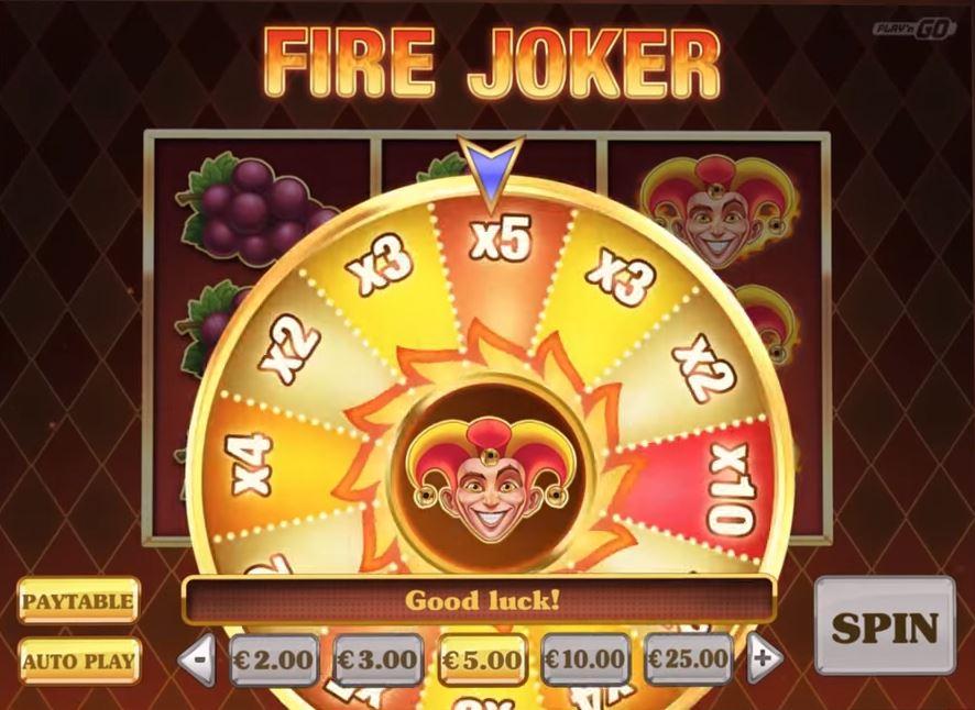 topgames_3_779452624fire joker kuva 2.JPG