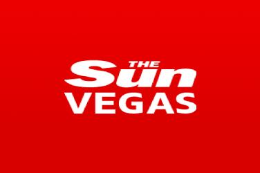 Sun Vegas Casino logo