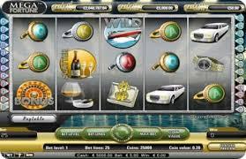 topgames_4_4619737202.jpg