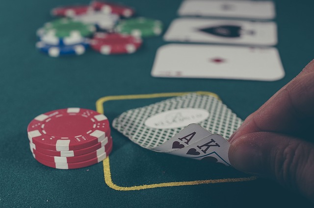casino habanero