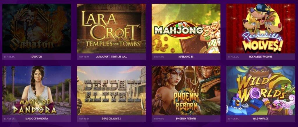 bild från violet casino 1