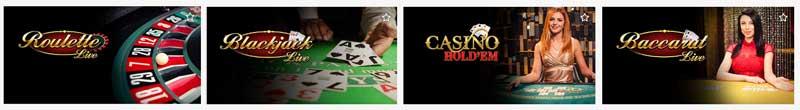 ReloadBet-Live-Casino
