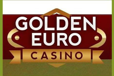 Sky vegas mobile casino review