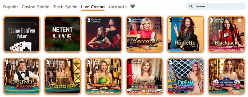 Cashi-Mashi-Casino-Live-Casino