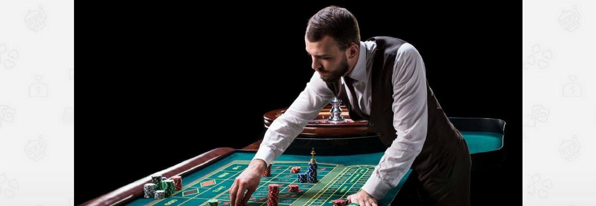 jugar-ruleta-online-vivo