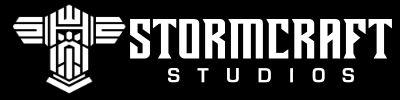 Casinò Stormcraft Studios