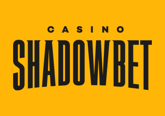Shadow Bet logo