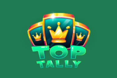 Top Tally Casino logo