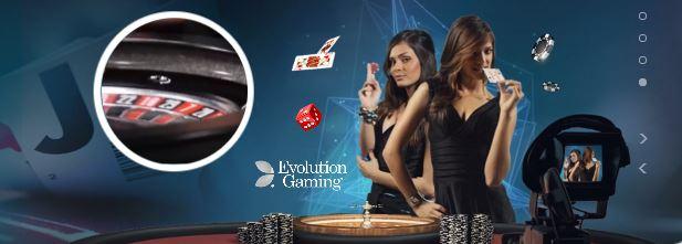 spinia casino pelit ja bonukset