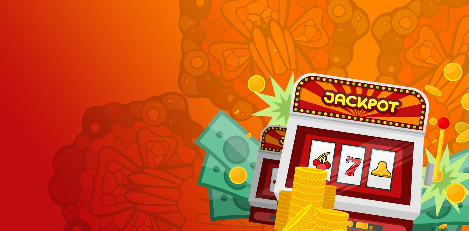 Loto quebec online casino