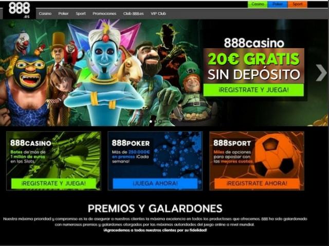 888casino-cto