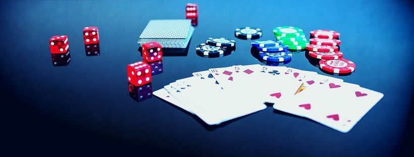 pokeri three card texas hold em pelit