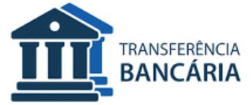 TRANSFERÊNCIA BANCÁRIA CASSINOS