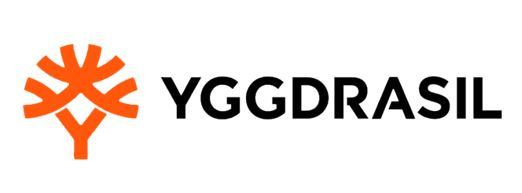 Yggdrasil Casinos