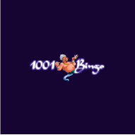 1001Bingo