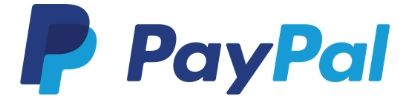 PAYPAL CASSINOS