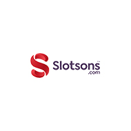 Slotsons