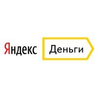 Онлайн-казино с Яндекс.Деньги