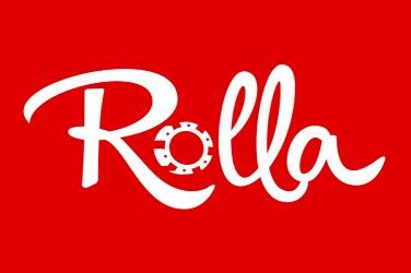 Rolla logo