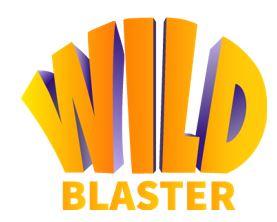 Wild Baster Casino