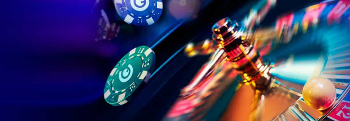 opiniones-mejores-casinos-espanoles