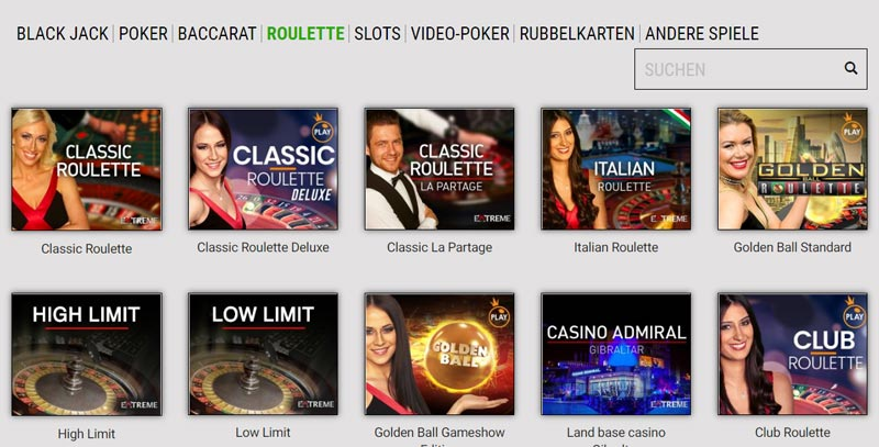 Big5-Casin-Live-Casino