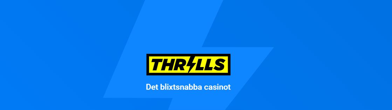 thrills casino bild från hemsidan