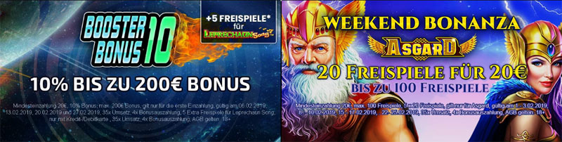 Slot-Fruity-Casino-bonus