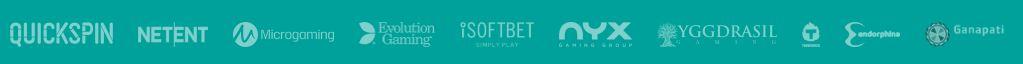Fastbet Software