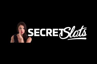 Secret Slots Casino logo