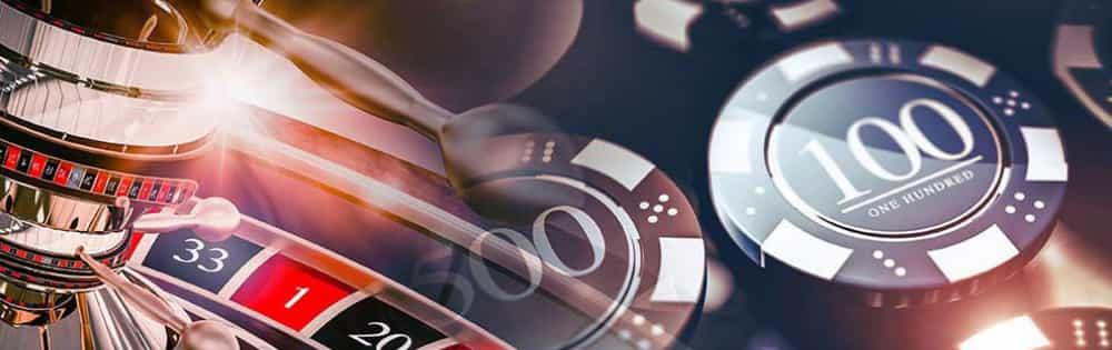jugar-ruleta-online-cto