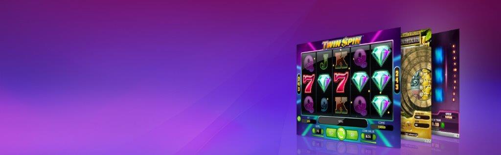 bild från violet casino 3
