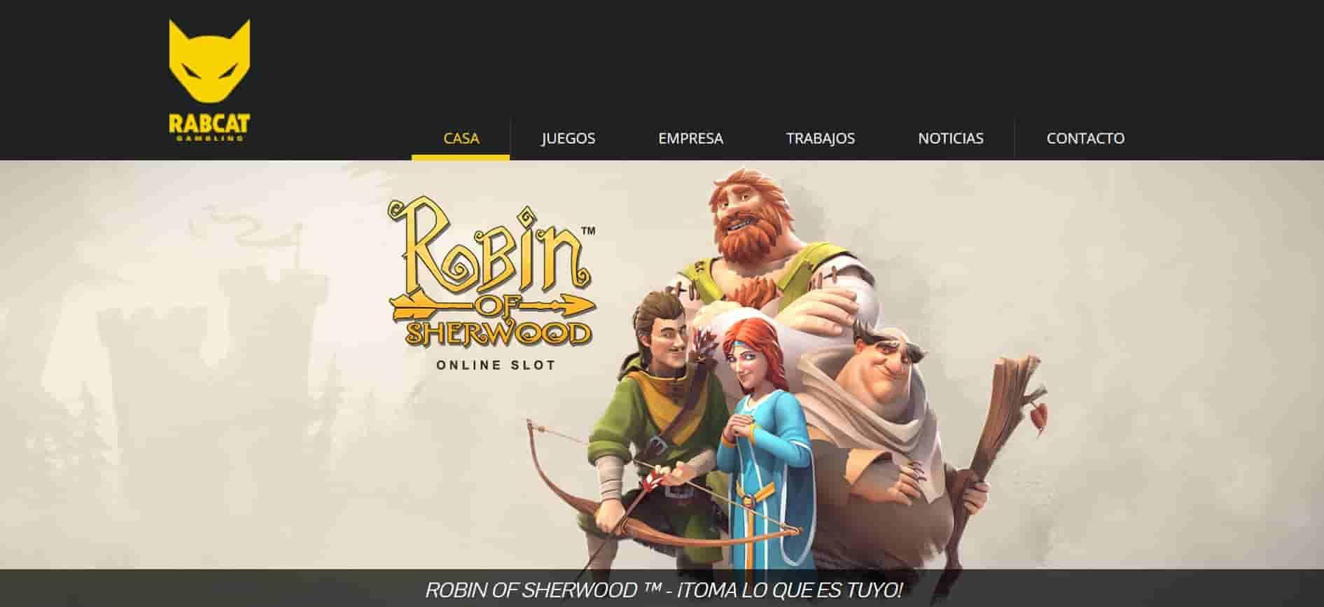 rabcat-mejores-tragaperras-online