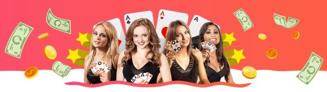 spinia casino kotiutukset