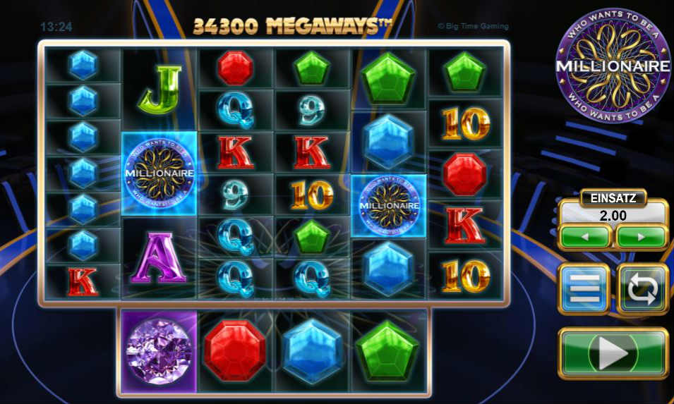 Spiele Poltava - Video Slots Online