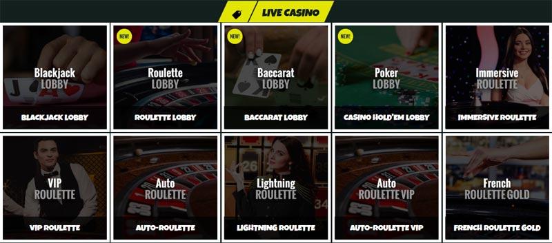 Prank-Casino-Live-Casino