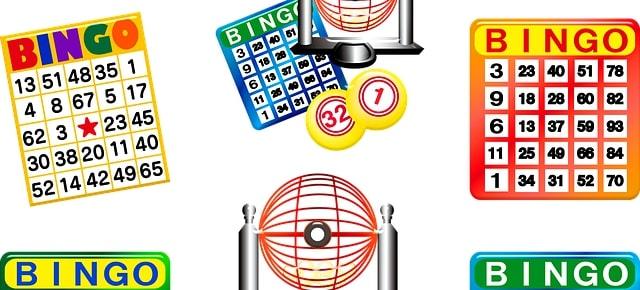 loton bonukset nettikasino