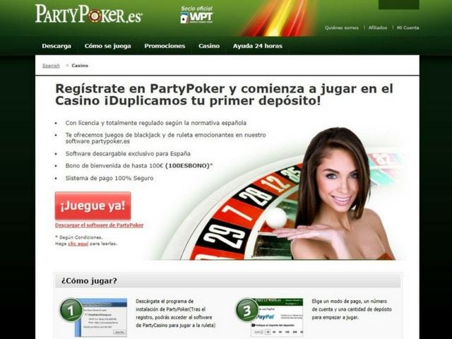 party-poker-casino-cto