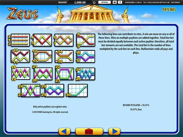 topgames_8_1895506625zeus-slot-images-5.jpg
