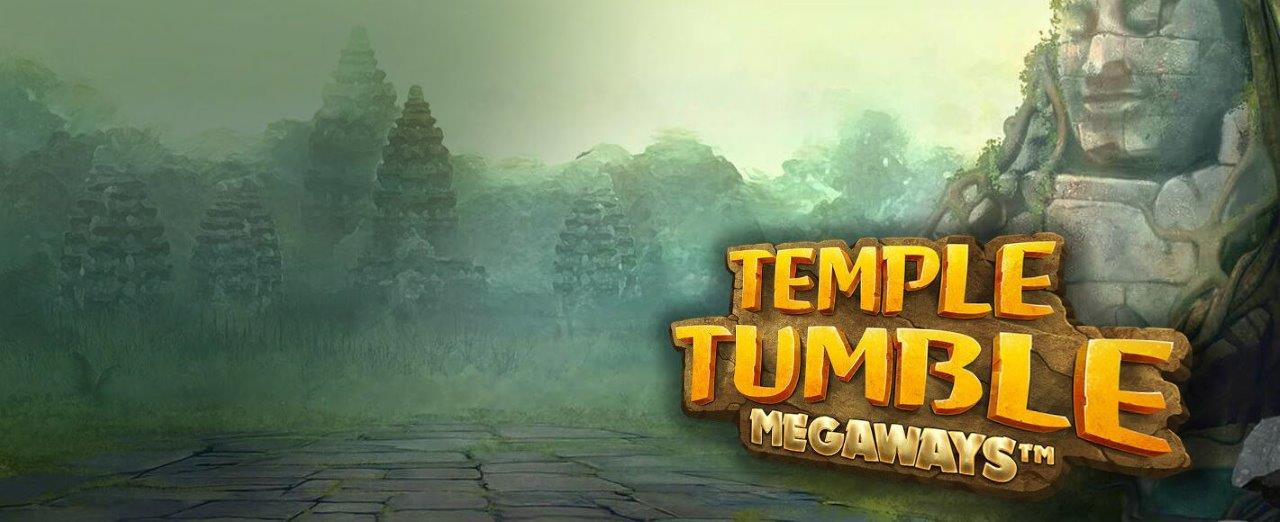 temple tumble on fastbet casino