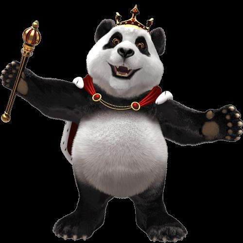 royal-panda-cto
