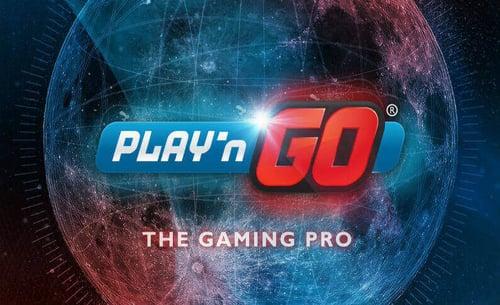 casino Play n GO
