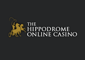 The hippodrome online casino играть карты во сне